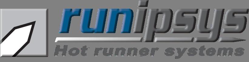 runipsys logo