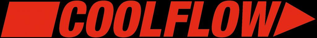 logo coolflow