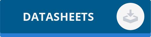 logo datasheets