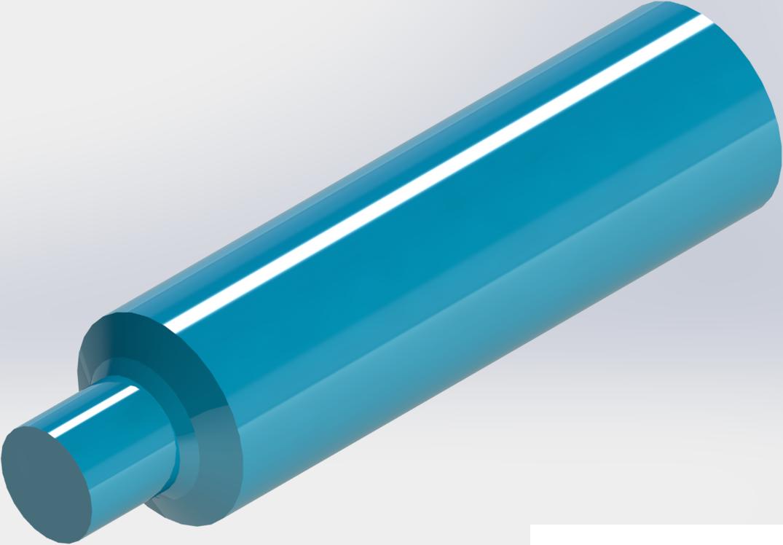 EASYTIP-A-MONOZONE-ON-SPRUE-10-MM