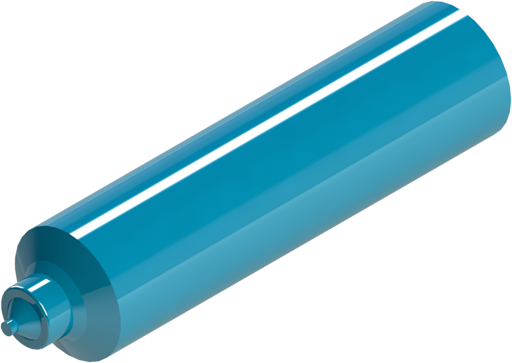 EASYTIP-B-MONOZONE-BLIND-BORE-Ø5-MM