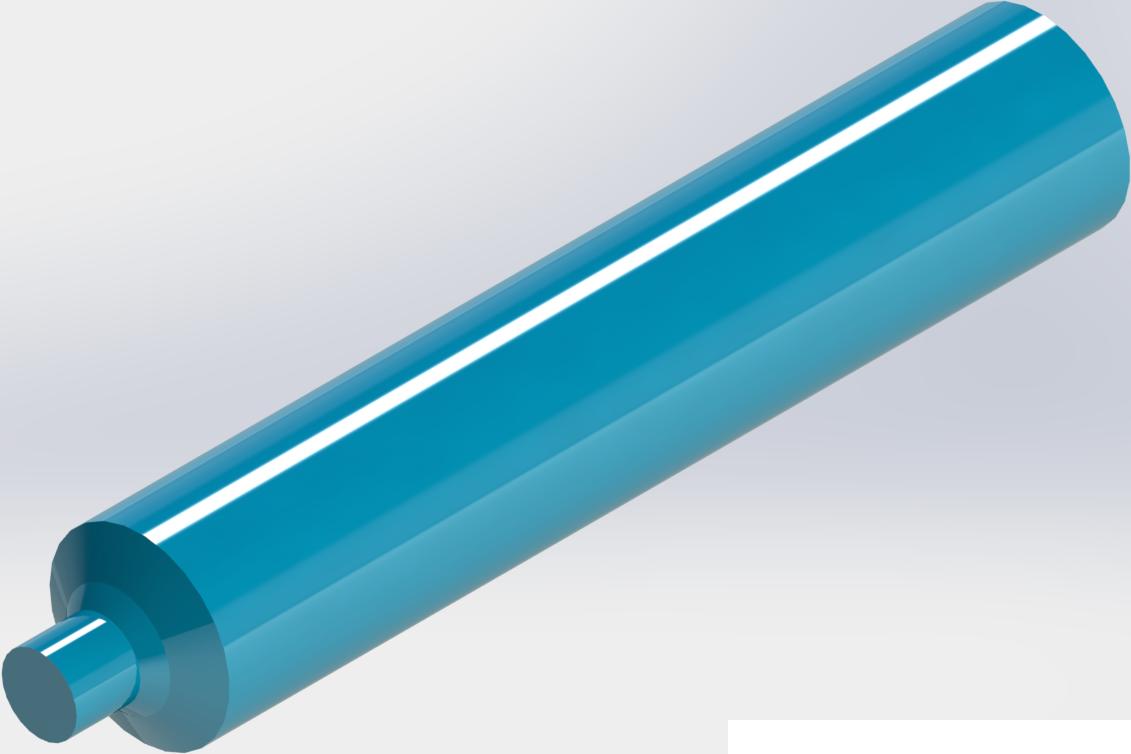 EASYTIP-C-MONOZONE-ANGLE-&-FLAT