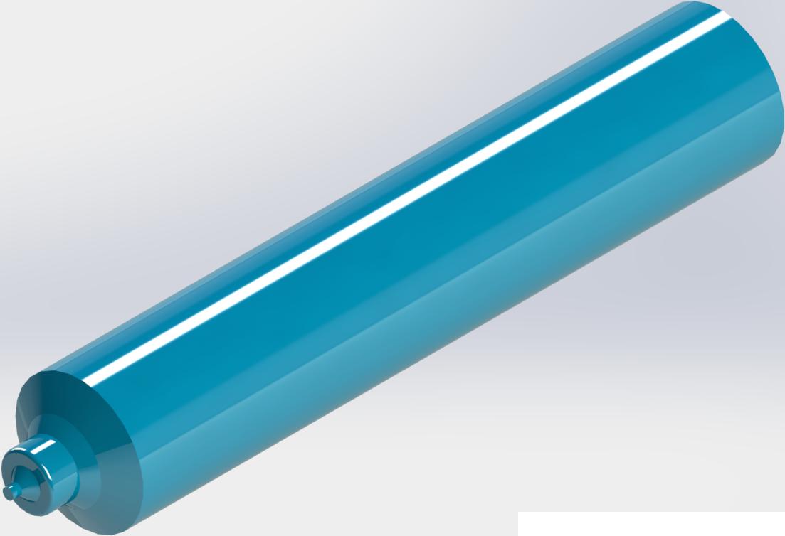 EASYTIP-C-MONOZONE-BLIND-BORE-Ø3-MM