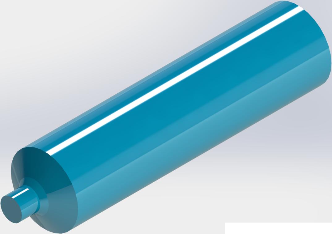 EASYTIP-C-MULITZONE-ANGLE-&-FLAT