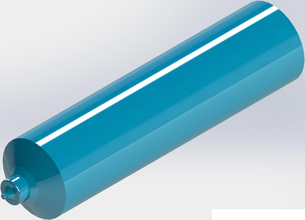 EASYTIP-C-MULTIZONE-BLIND-BORE-Ø3-MM