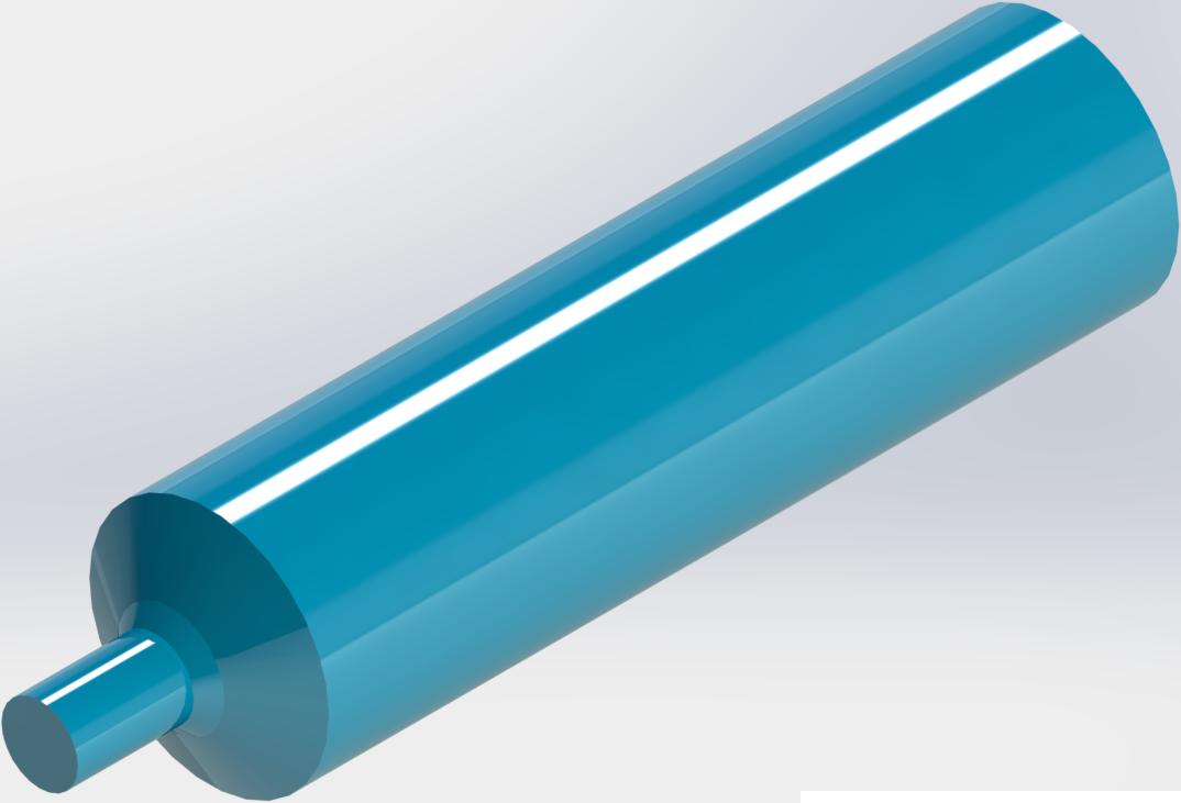 EASYTIP-C-MULTIZONE-ON-SPRUE-10-MM