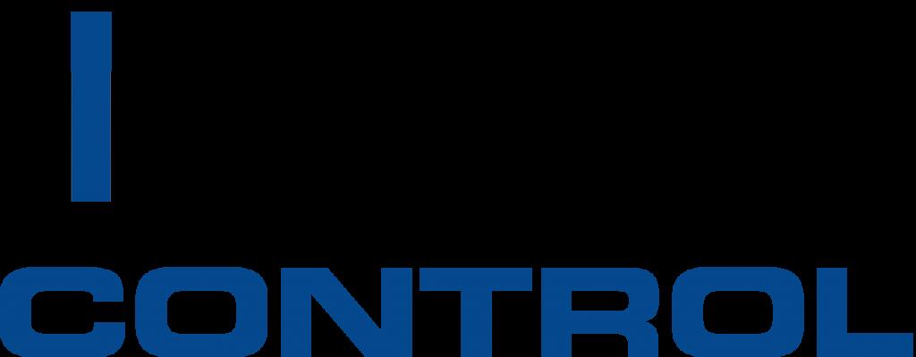 logo flow control