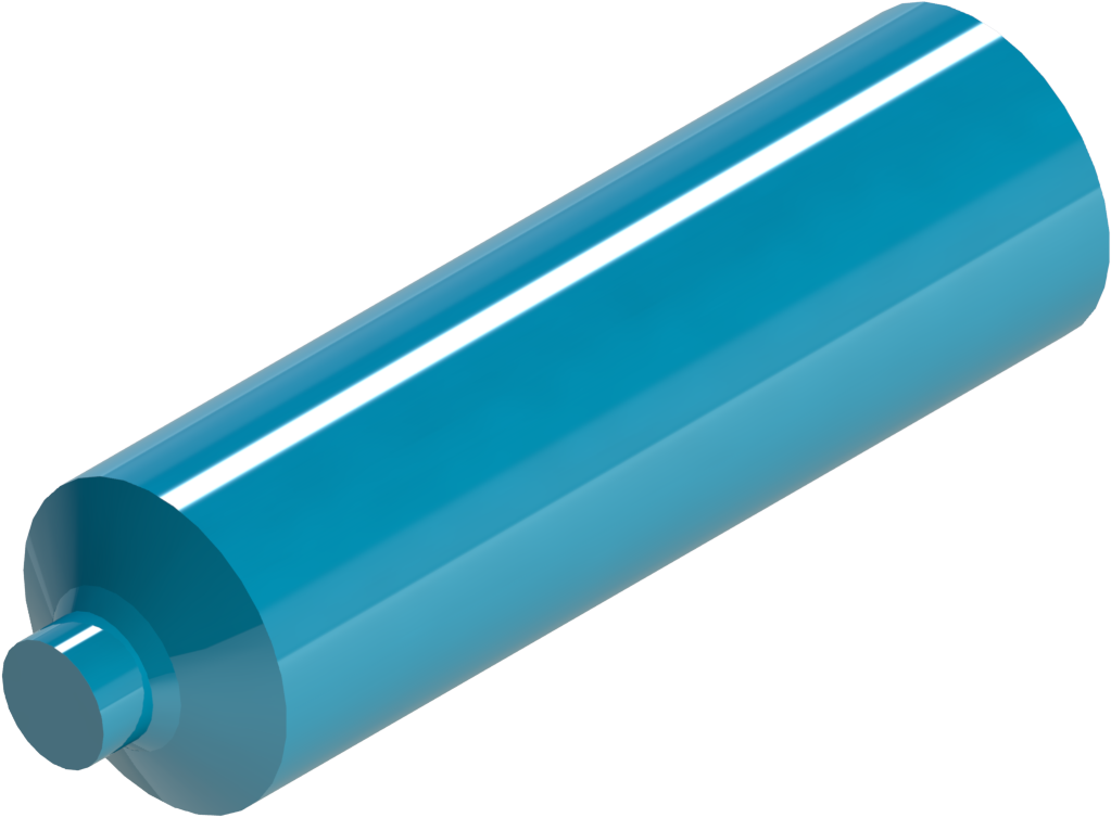 TECHTIP-B-MONOZONE-ANGLE-&-FLAT
