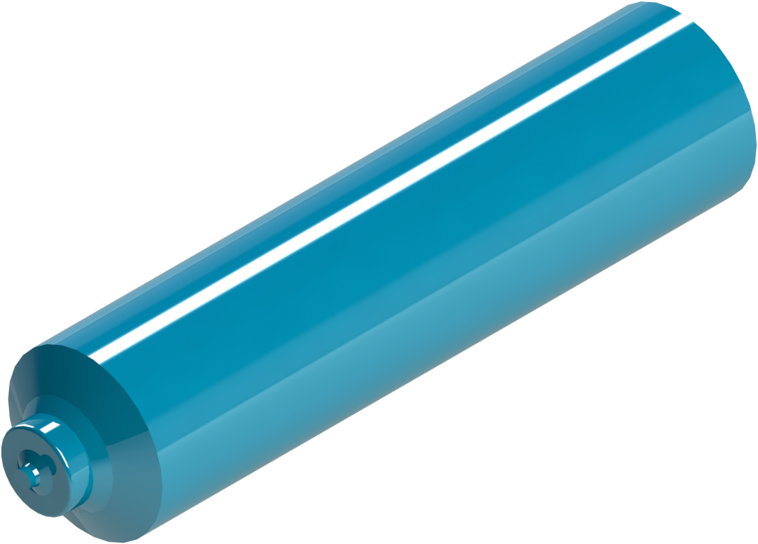 TECHTIP-B-MONOZONE-BLIND-BORE-Ø5-MM