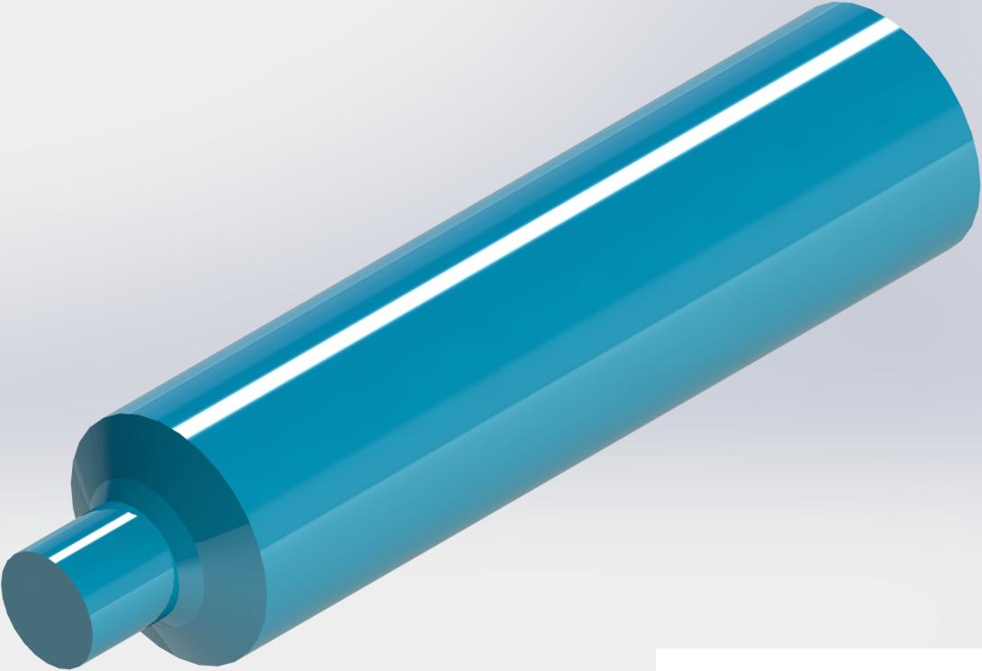 TECHTIP-B-MONOZONE-ON-SPRUE-10-MM