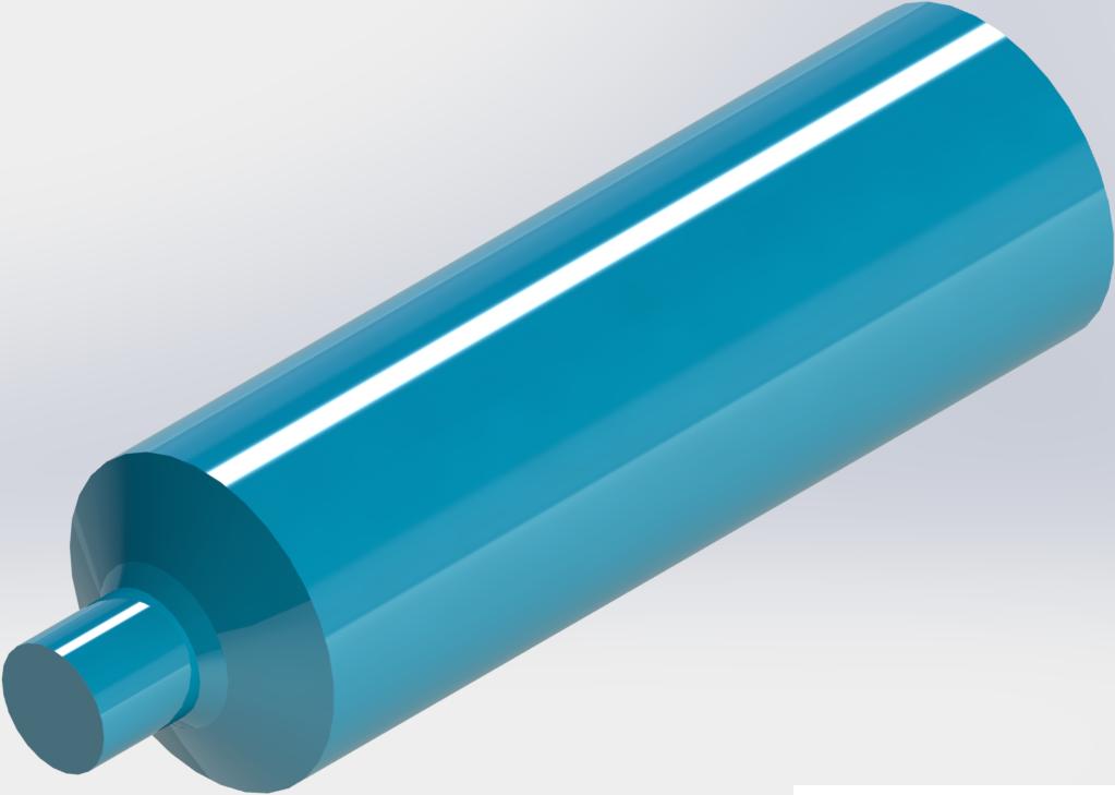 TECHTIP-B-MULTIZONE-BLIND-BORE-Ø5-MM