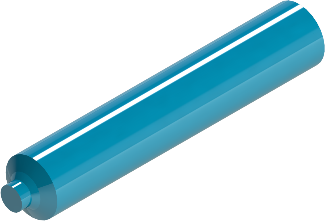 TECHTIP-C-MONOZONE-ANGLE-&-FLAT