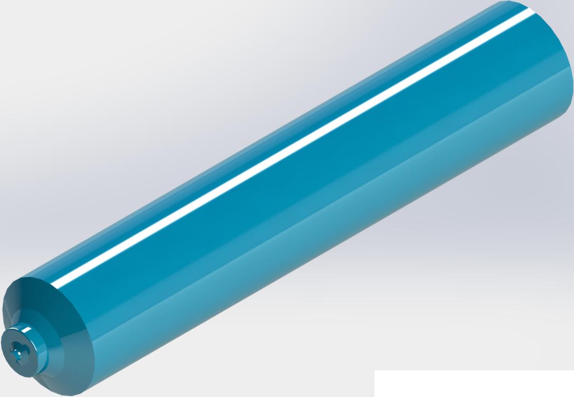 TECHTIP-C-MONOZONE-BLIND-BORE-Ø3-MM