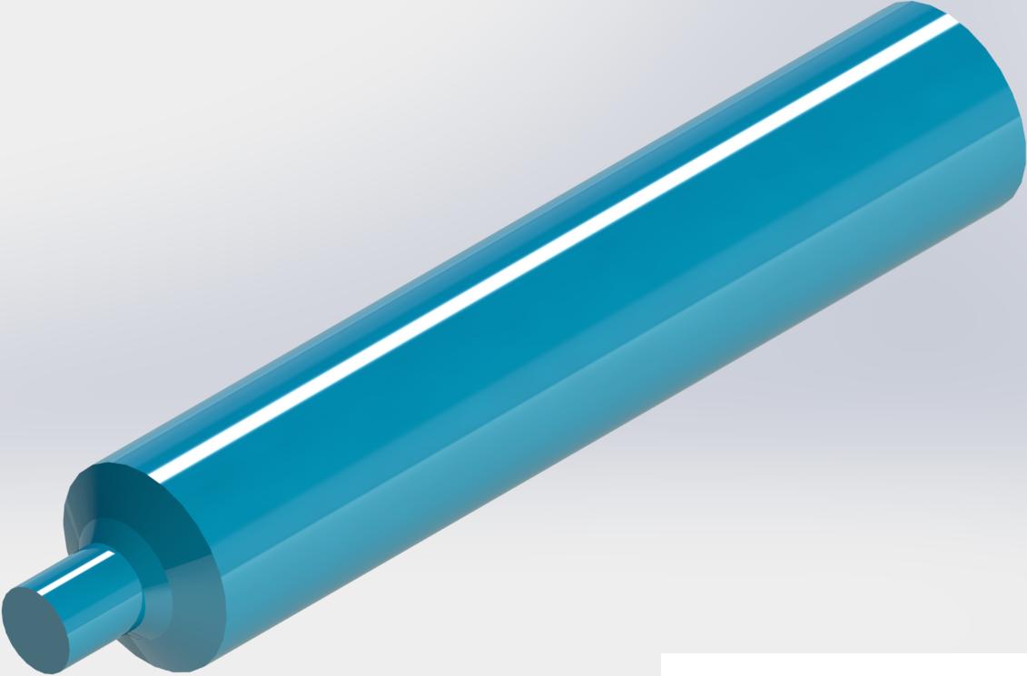 TECHTIP-C-MONOZONE-ON-SPRUE-10-MM