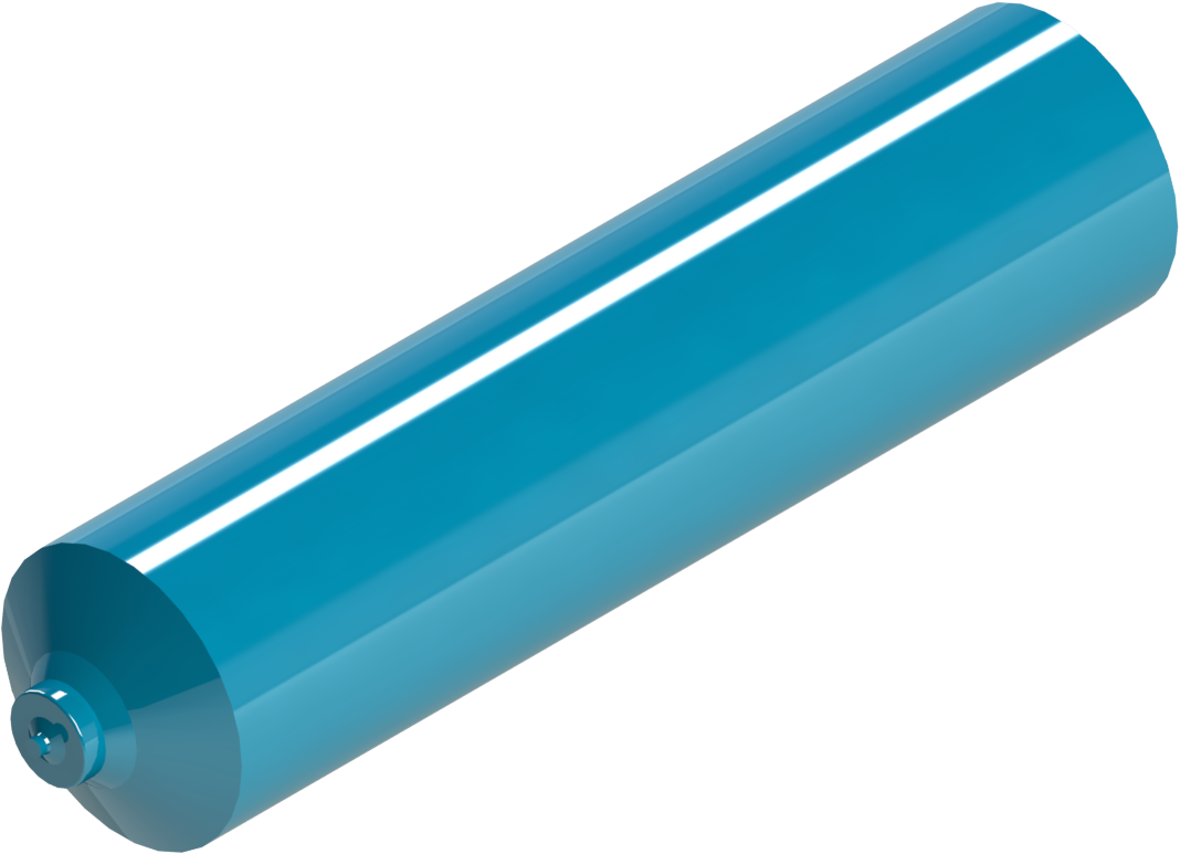 TECHTIP-C-MULTIZONE-BLIND-BORE-Ø3-MM