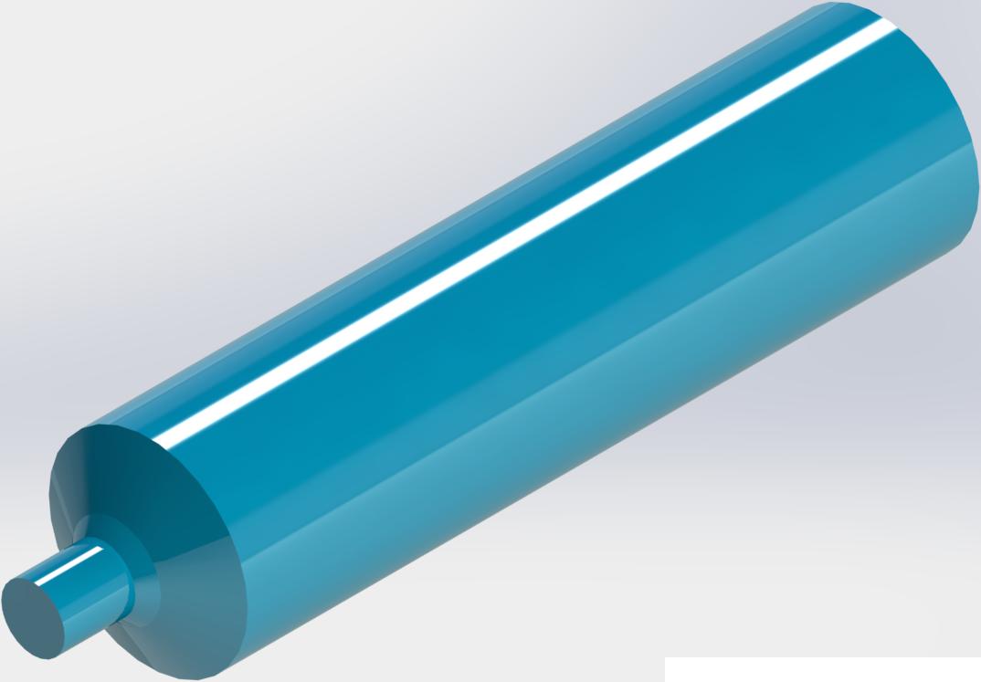 TECHTIP-C-MULTIZONE-ON-SPRUE-10-MM