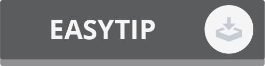 logo easytip