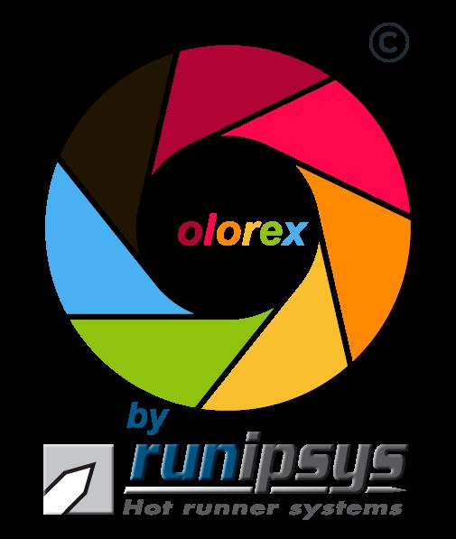 solutions-colorex