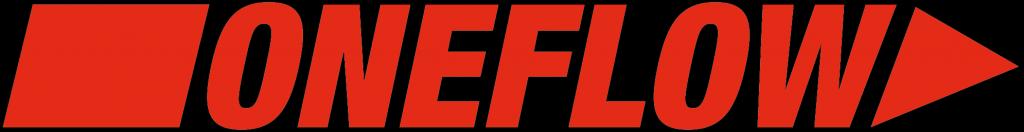 logo oneflow