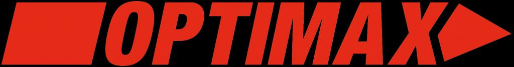 logo Optimax
