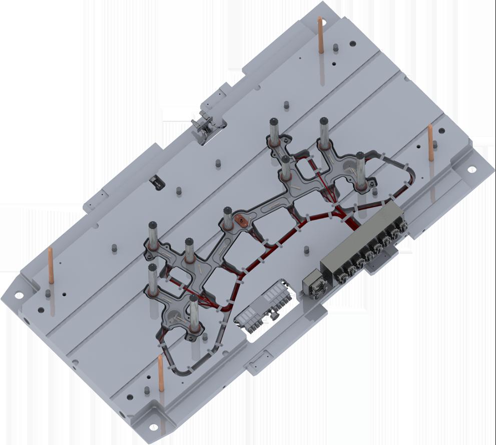 logo modulflow