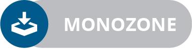 nozzle-a-monozone