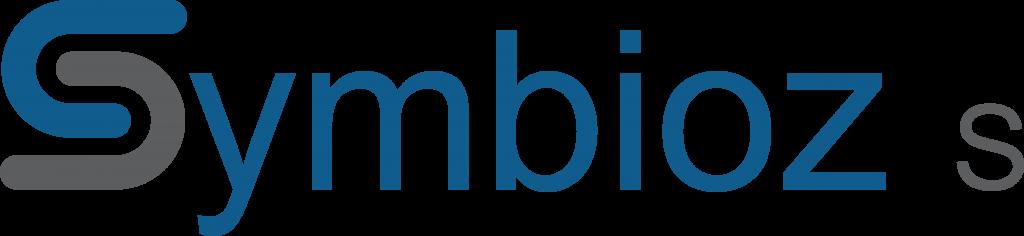 Logo Symbioz S