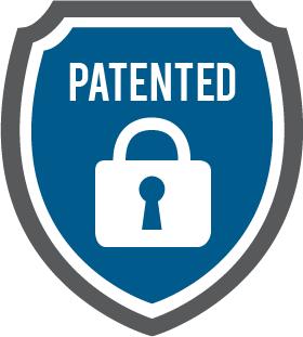 patented-runipsys