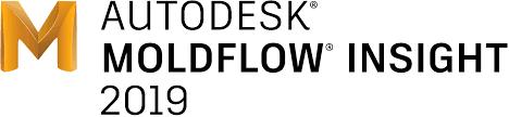 logo moldflow 2019