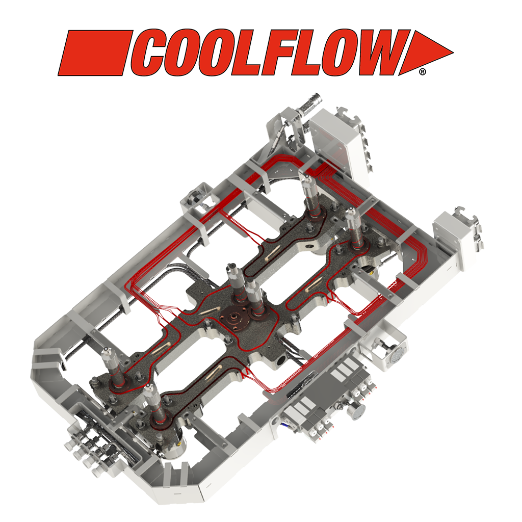 product coolflow