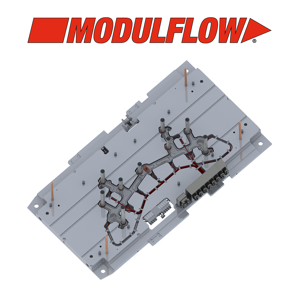 product modulflow
