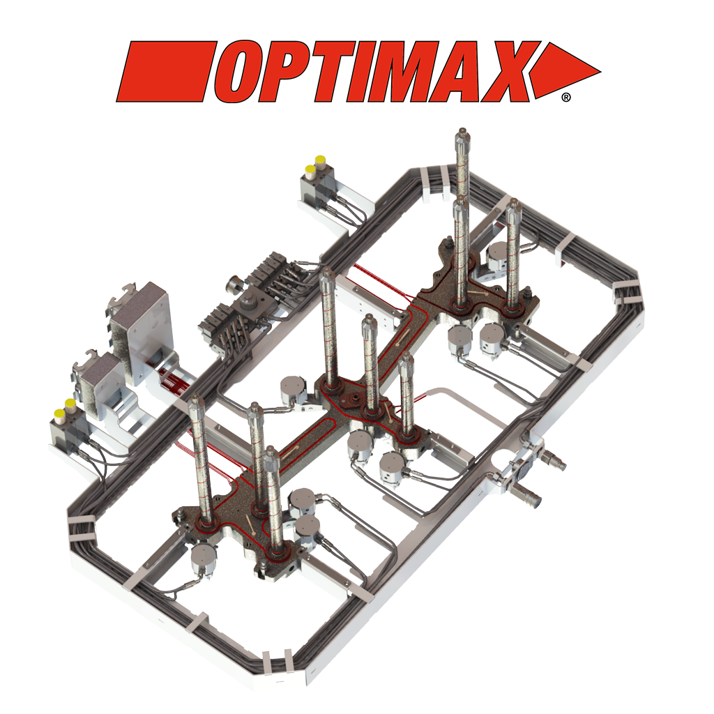 product optimax