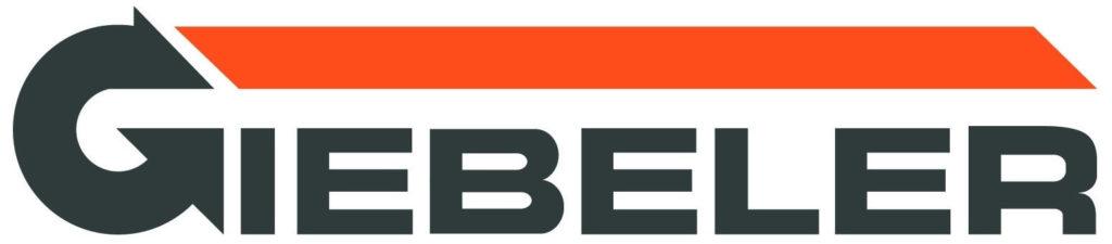 Giebeler_Logo