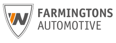 logo farmingtons