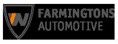 logo farmingtons