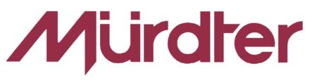 logo murdter
