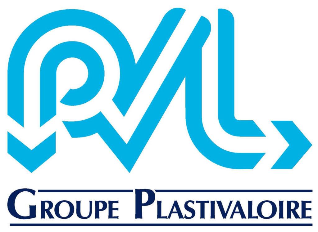 logo-pvl
