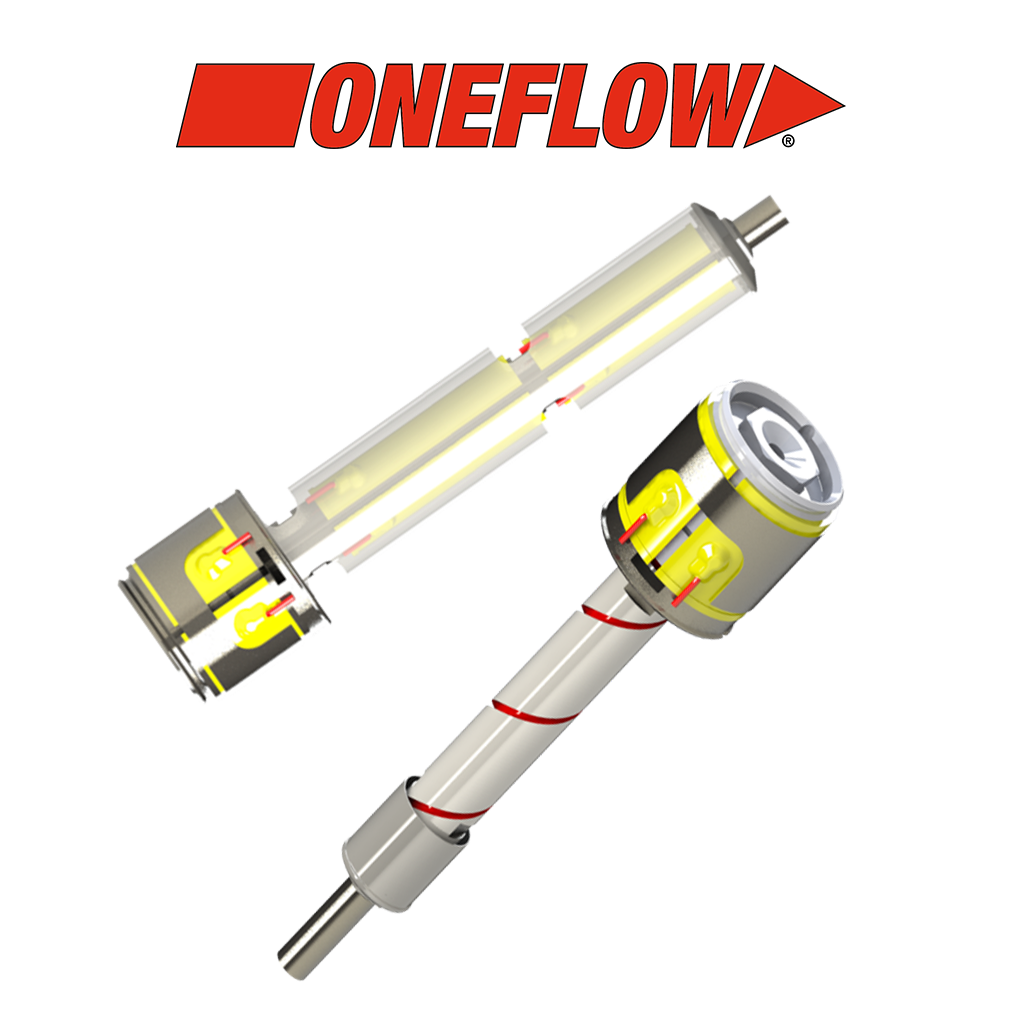 page product oneflow